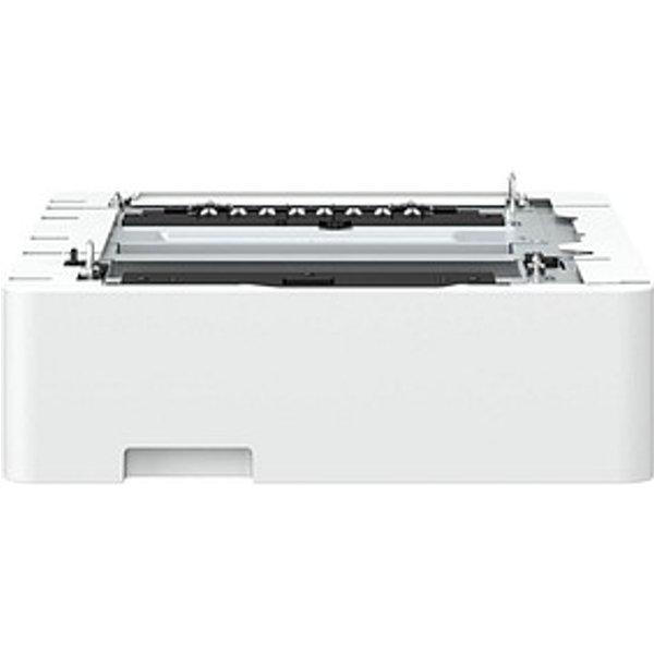 Canon AF1 Papierzufuhr 550 Blatt (0732A032)