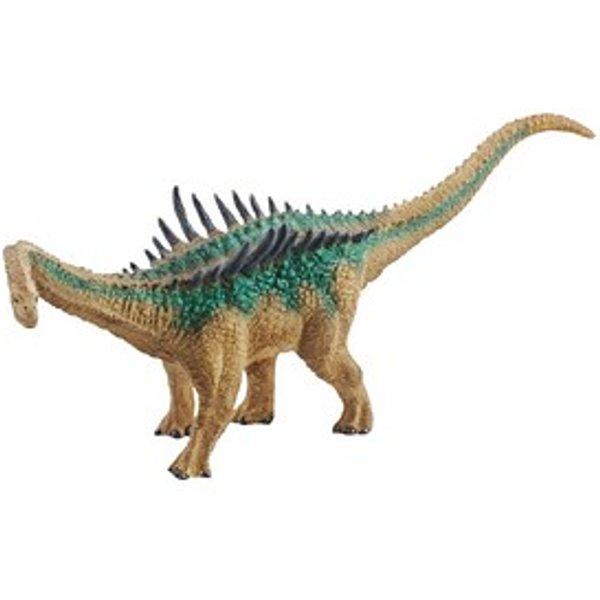 Schleich Dino's - Agustinia  15021