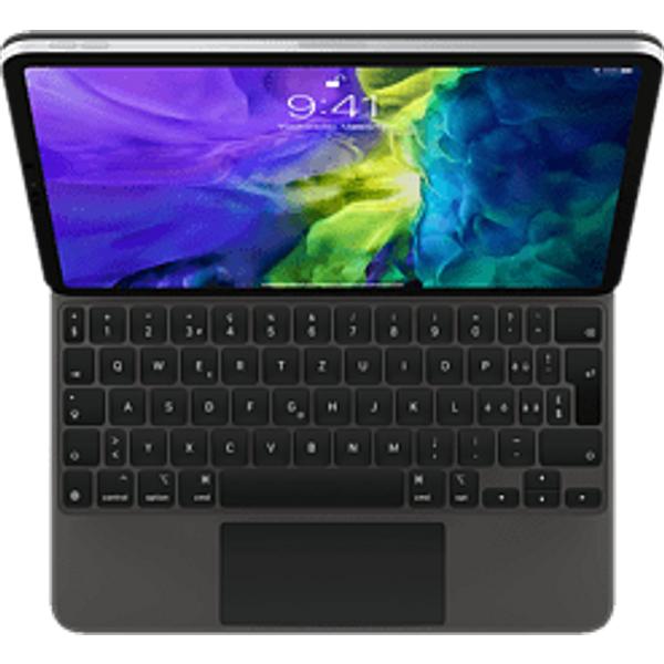 Apple iPad Pro 11 Magic Keyboard (Schweizer Ausführung)