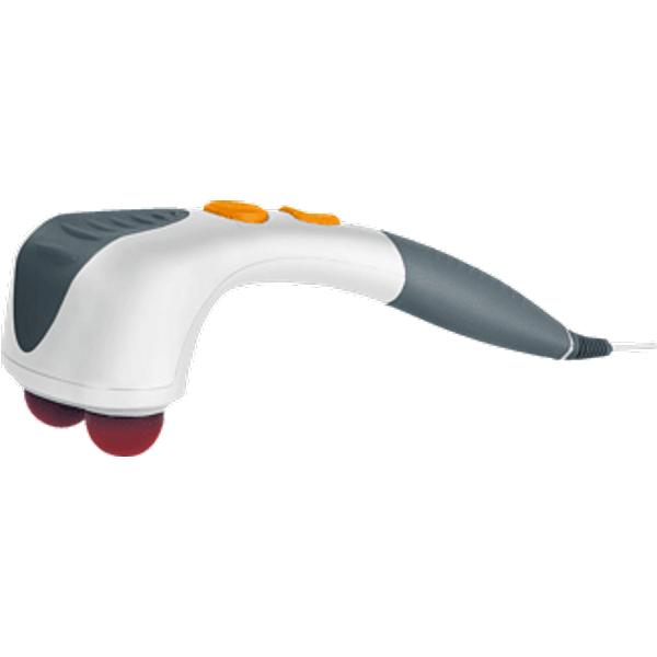Medisana 88275 ITM Appareil de massage gris (369351)