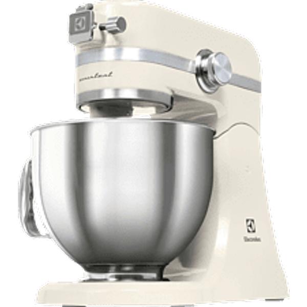 Robot de cuisine multifonctions 4.8 L ELECTROLUX EKM4100