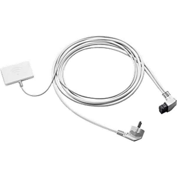 SIEMENS KS10ZHC00 Accessoire Home Connect ()