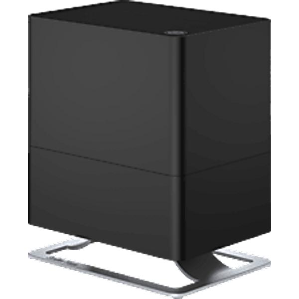Humidificateur Stadler Form Oskar little schwarz 30 m² 15 W noir