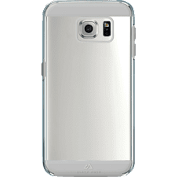 Black Rock Air Protect Backcover Galaxy S7 Transparent