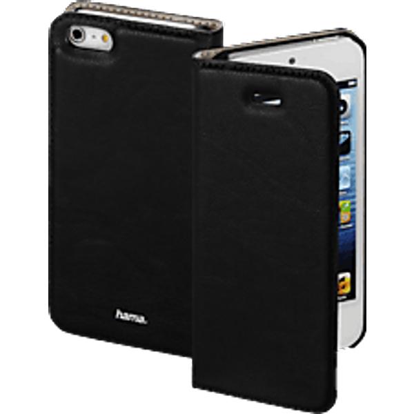 Hama iPhone 5/5s/SE Guard Case Booklet (00177336)