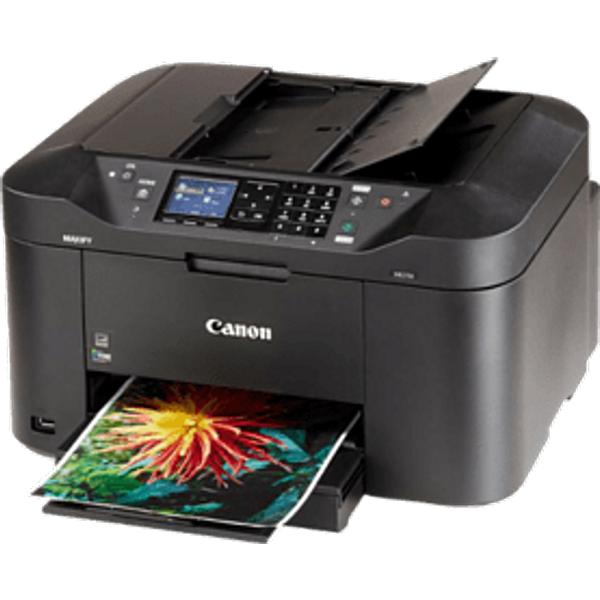 CANON MAXIFY MB2150 Imprimantes à jet d'encre (-)