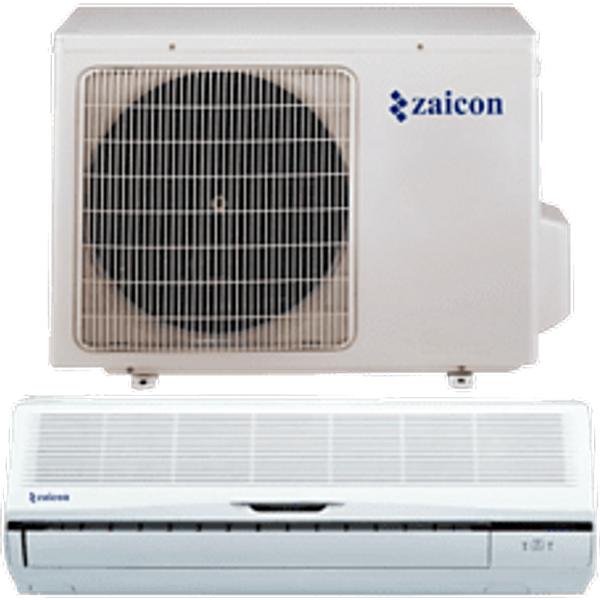 SALCO INV-35 - Klimagerät (Weiss)