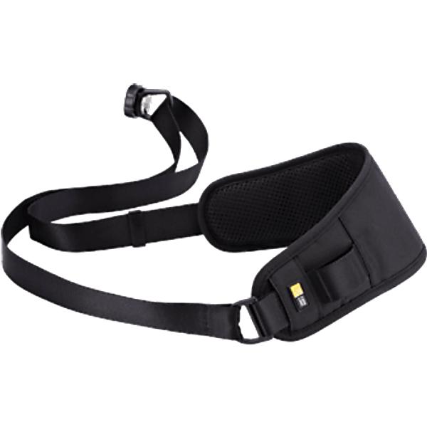 Case Logic Dslr Quick Sling Cross Body Camera Strap