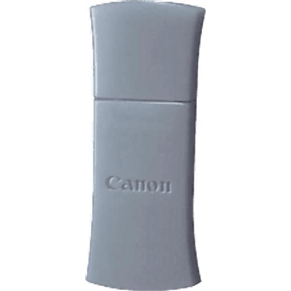 CANON BU30 ADAPTER USB/BLUETOOTH (2553B003)