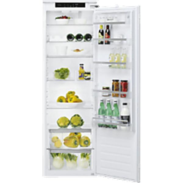 Bauknecht Krip 2861 A++ - Réfrigérateur (Appareil encastrable)