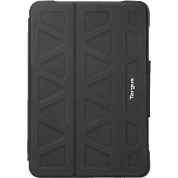 TARGUS 3D Protection Case - Noir - (-) (THZ595GL)