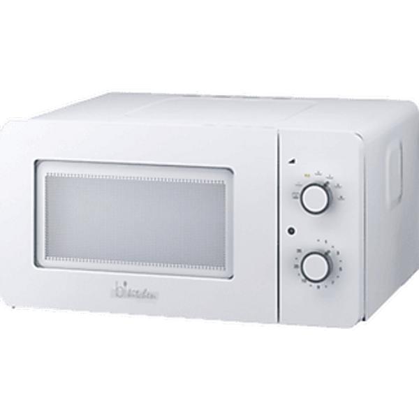 Micro-ondes Silva Schneider Mini 150 430011 600 W