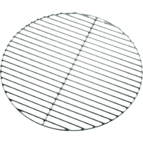 DANCOOK 120014 ROST 54CM - grillage (-) (2-120014)
