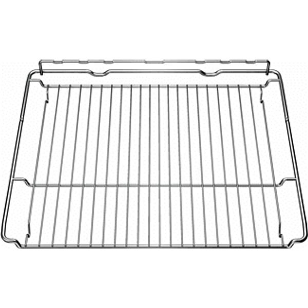 SIEMENS HZ664000 DRAHTROST Cuisson et grille ()