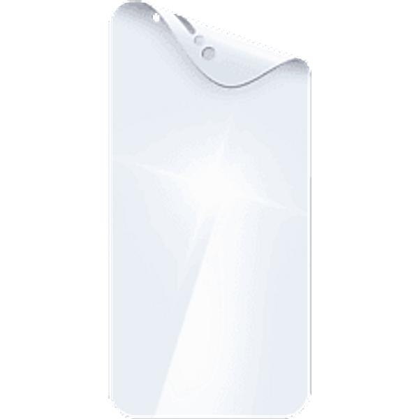 HAMA Crystal Clear protecteur d'écran, iPhone XS Max, 2 pcs
