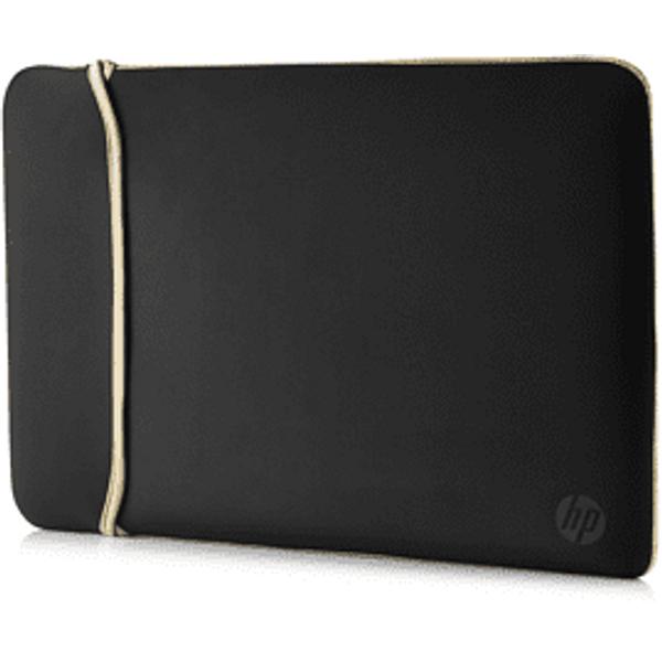 """HP 14"""" Neoprene Reversible Sleeve - Notebooktasche (2UF59AA)"""