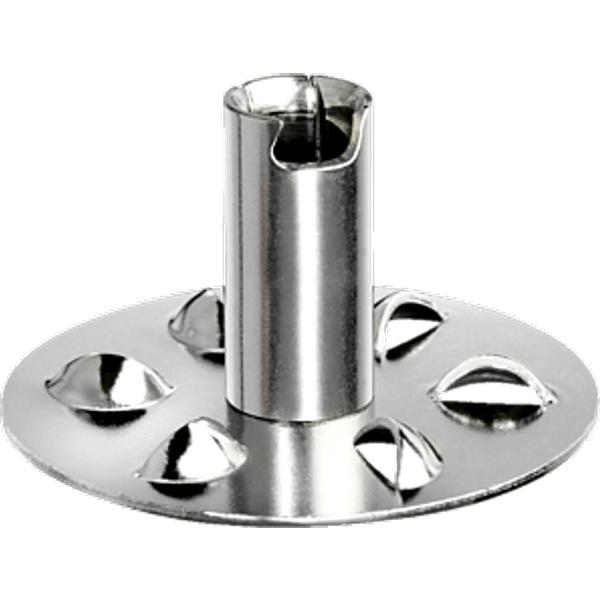 BAMIX disque mélangeur - (-) (794.005)