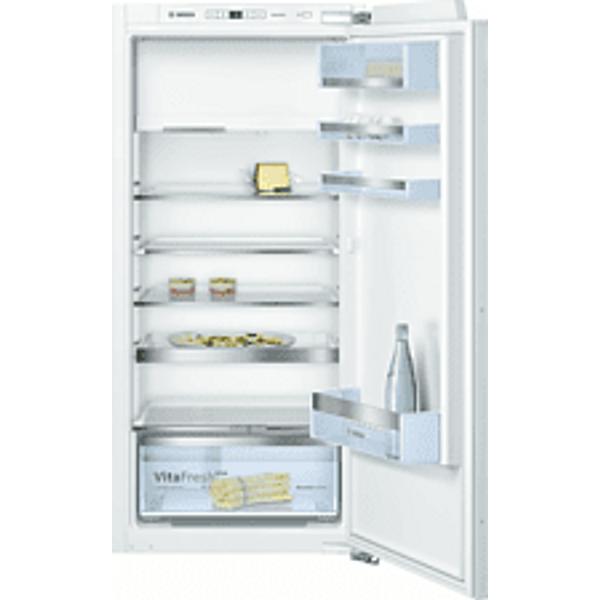 BOSCH KIL42AD40 - Réfrigérateur (Appareil encastrable)