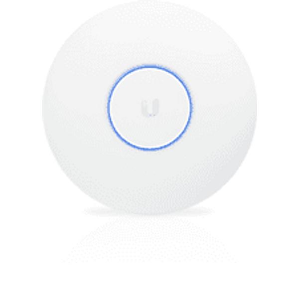Ubiquiti Unifi AP Ac-Pro-5 Access Point - WiFi AP ()