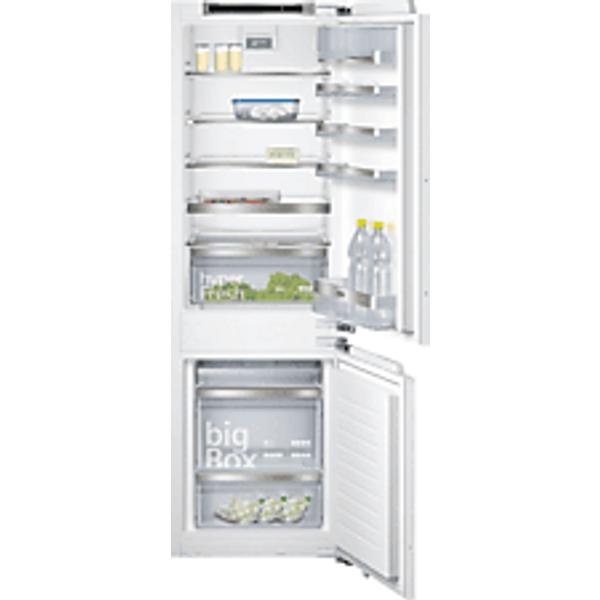 SIEMENS KI86SHD40Y - Combiné réfrigérateur-congélateur (Appareil encastrable)
