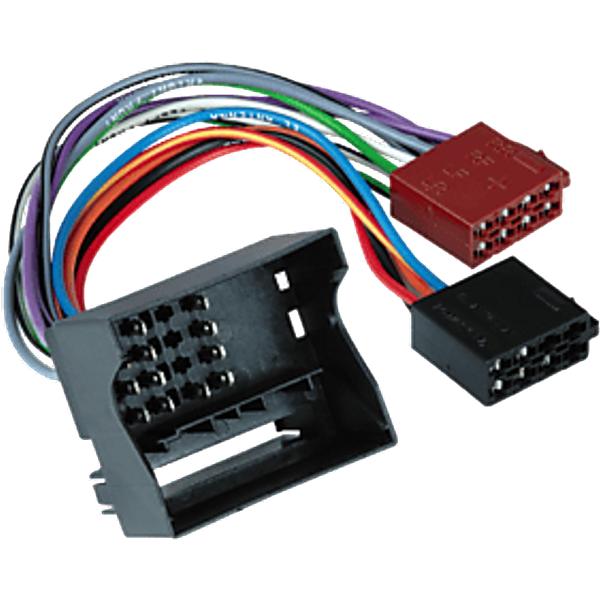 HAMA 00045759 - Adaptateur de voiture (Multicolore)