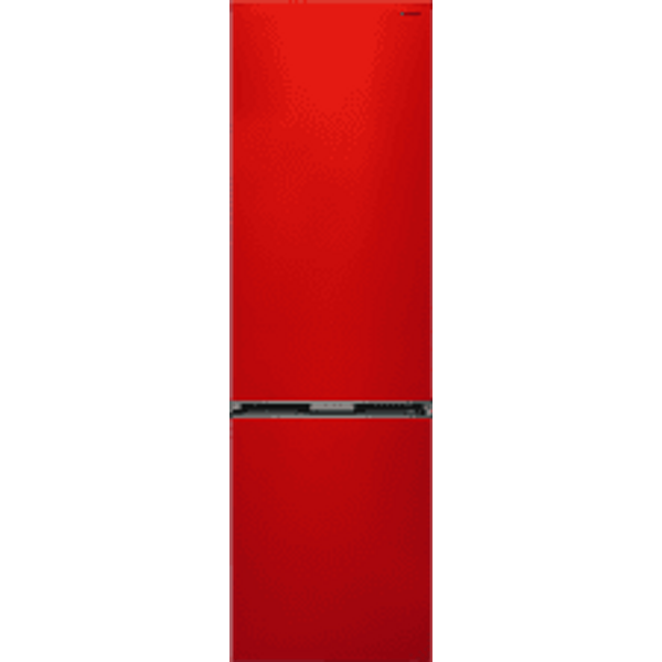 Sharp Sj-Ba05Imxl2 R Réfrigérateur / congélateur