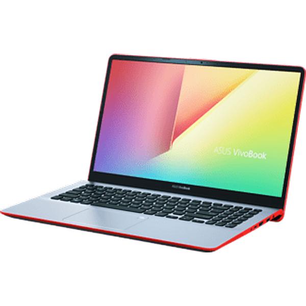 ASUS VivoBook S15 S530FN-BQ225T - Notebook (15.6