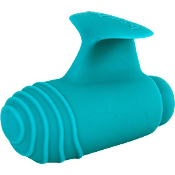 Bswish Bteased Basic - Vibreur (Turquoise)