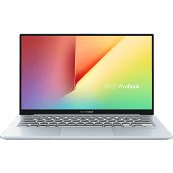 ASUS S330FA-EY005T Notebook (Silver Metal)