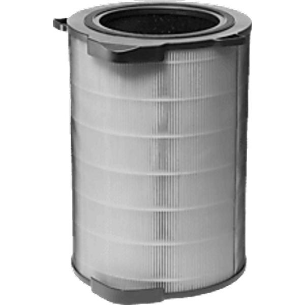 Electrolux PURE A9 EFDCAR4 CARE360 Filter (900 922 988)