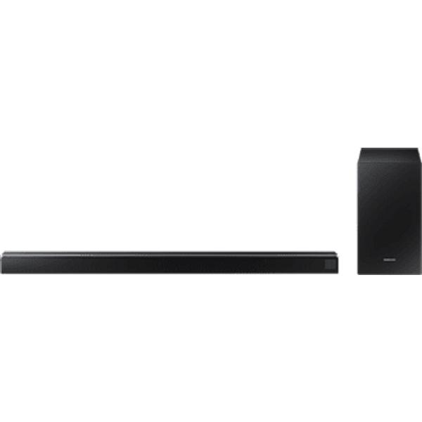 SAMSUNG HW-R550 - Barre de son avec subwoofer (Noir)