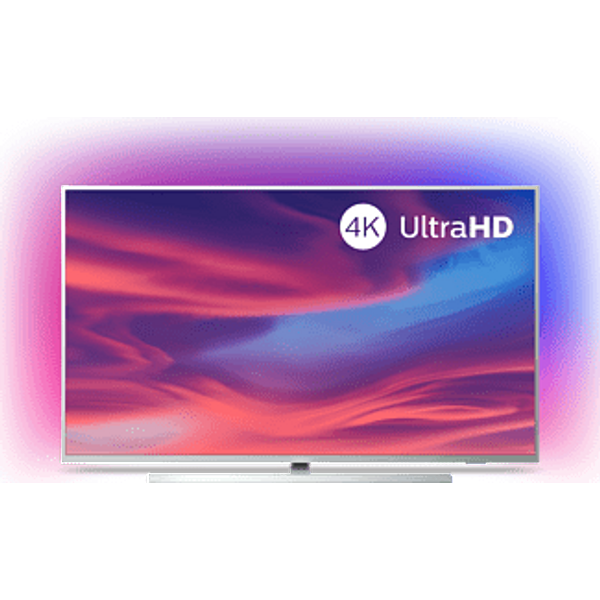 Philips 58Pus7304/12 - TV (58 ´´, UHD 4K, Lcd)