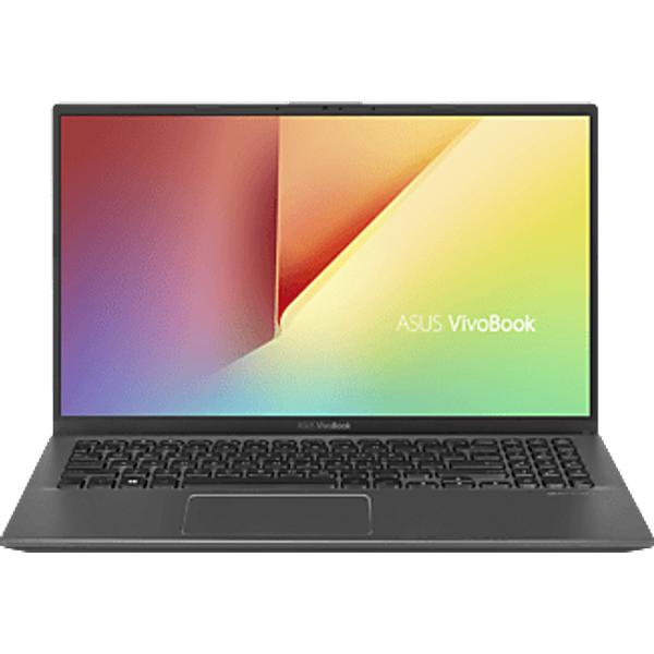 """ASUS VivoBook R564FA-EJ230T - Notebook (15.6 """", 256 GB SSD, Grau)"""