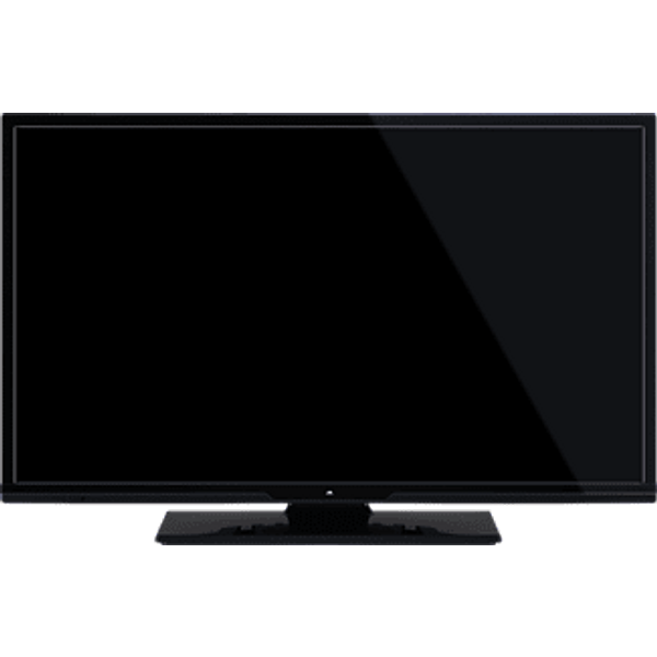 OK Odl32694F-Tib - TV (32 ´´, Full-HD, Lcd/led)