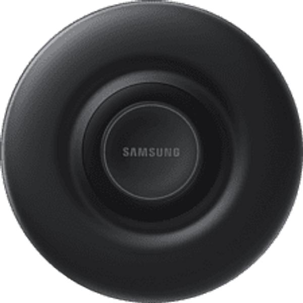 Samsung Samsung Induktive Ladestation EP-P3105, Schwarz