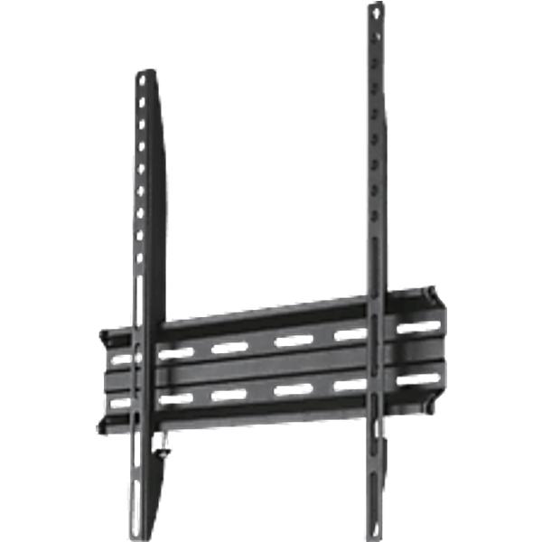 Hama FIX - TV-Wandhalterung (32 ´´ bis 65 ´´)