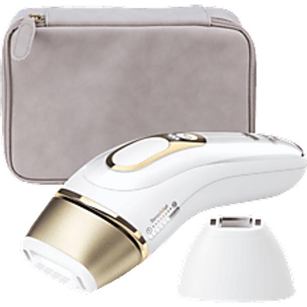 Braun Silk-expert Pro 5 IPL PL5124 CH-Edition Haarentferner
