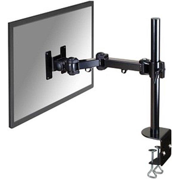 Full Motion Desk Mount (clamp) FPMA-D960
