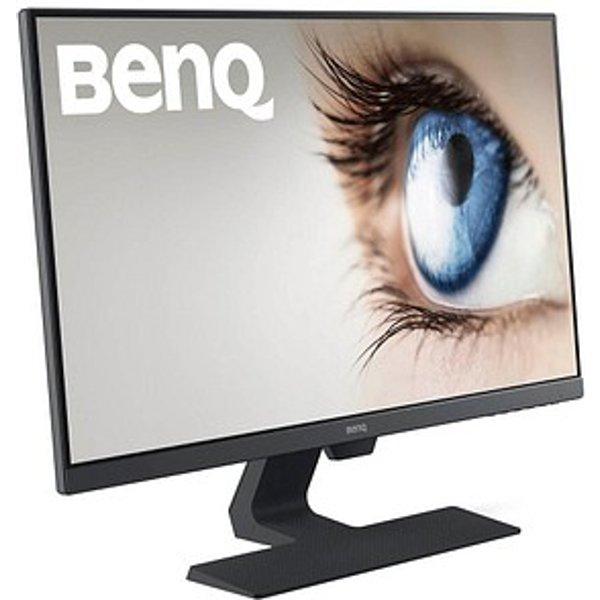 BenQ GW2780 Monitor 68,6 cm (27,0 Zoll) (9H.LGELA.TBE)