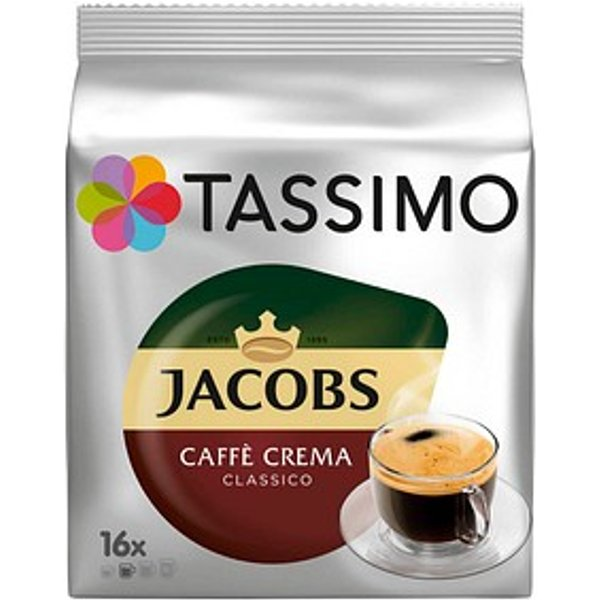 Jacobs Cappuccino (8711000500002)