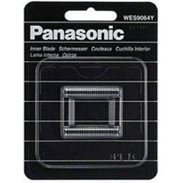 2 Panasonic WES 9064 Scherköpfe