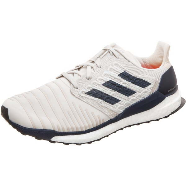Descubrir Refrescante Aclarar  adidas Solar Boost Running (D97435) - Batzo Price Comparisons