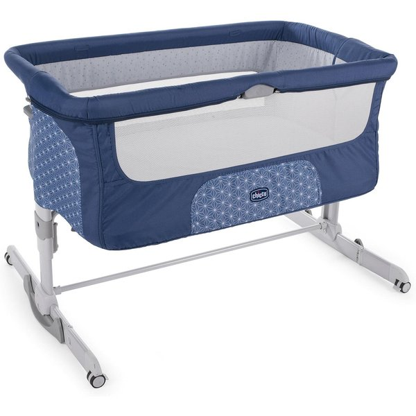 chicco Co-Sleeper Next2Me Dream