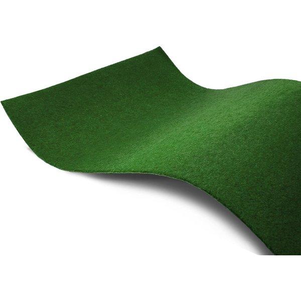Teppich, »GARDEN B1«, Primaflor-Ideen in Textil, rechteckig, Höhe 5 mm