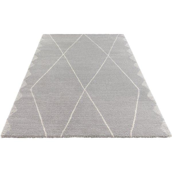 Teppich »Beaune«, ELLE Decor, rechteckig, Höhe 14 mm