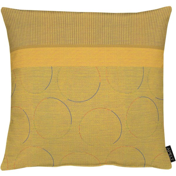 Coussin 1305