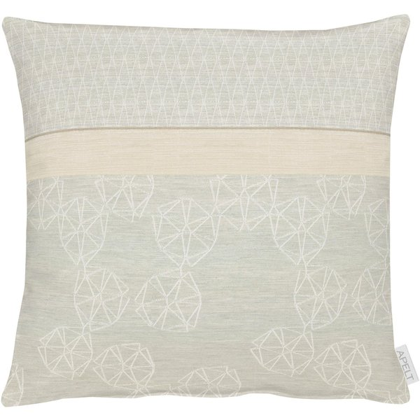 Coussin 1304