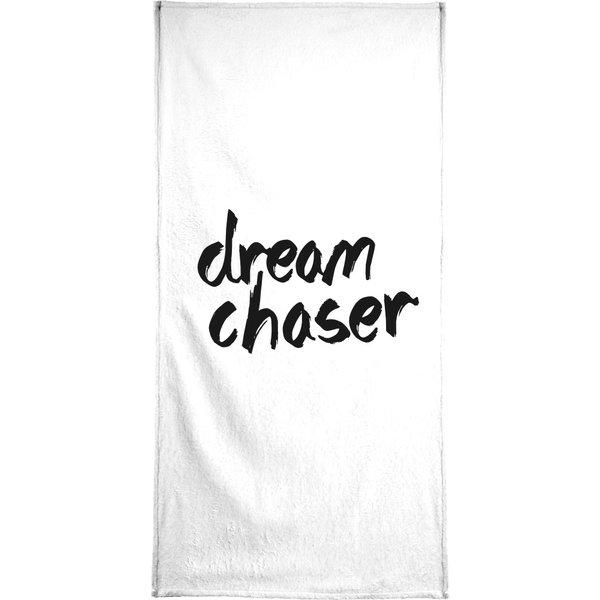 """Handtuch """"Dream Chaser"""", Juniqe"""