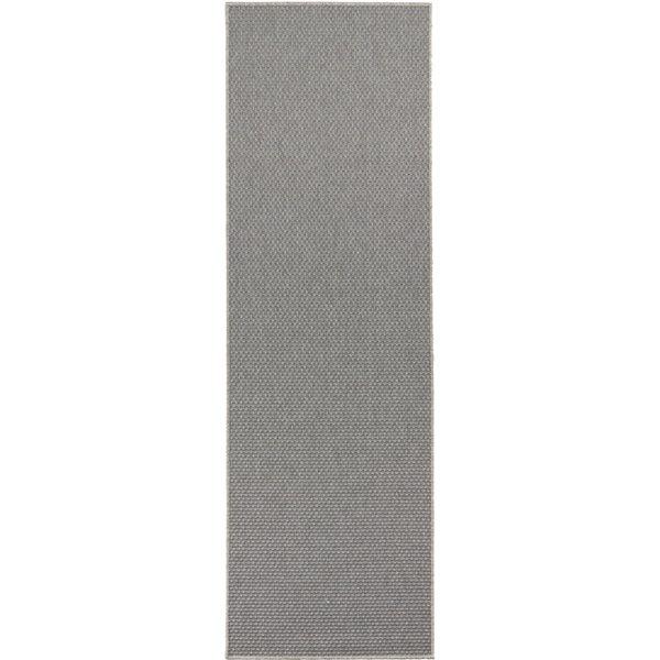 Läufer, »Nature 600«, BT Carpet, rechteckig, Höhe 5 mm, maschinell gewebt