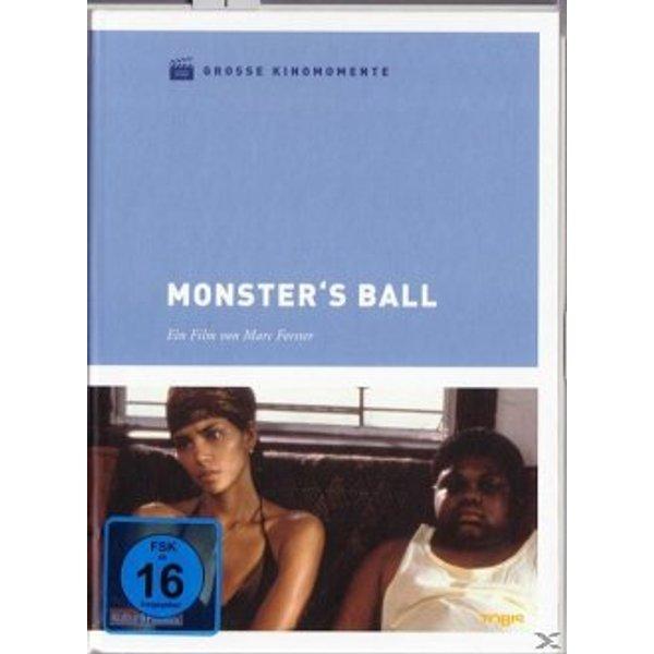 Monster's Ball (2001) - (Grosse Kinomomente)